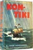 kon-tiki-book.htm