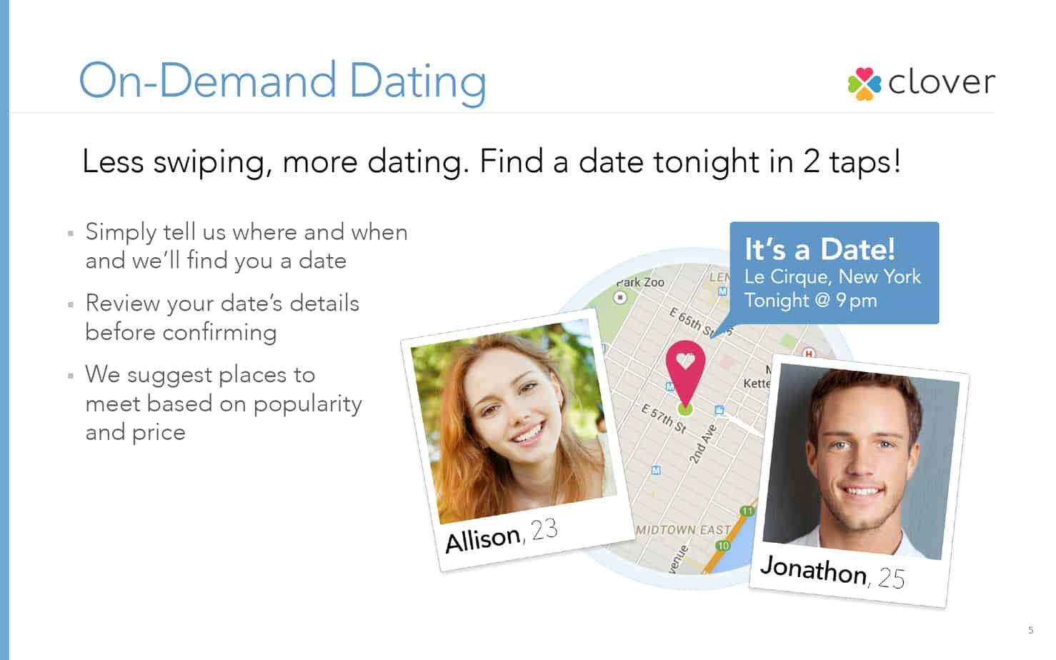 swipe it left dating app