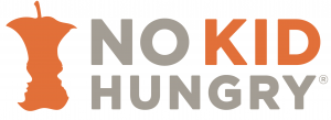 no-kid-hungry-dan-fecht