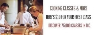 Cooking-classes-dc